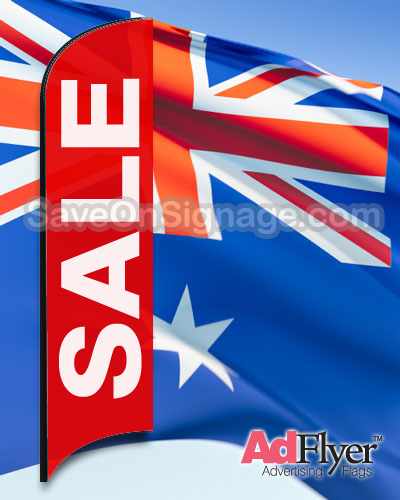 SALE Flags buy flags online